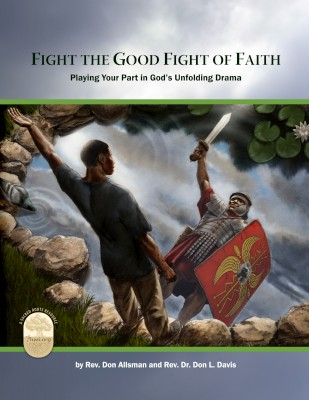 Fight the Good Fight cover for web 400