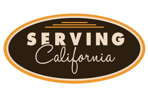 serving-california-logo-600x400.jpg""