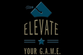 Elevate your game Image