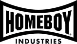 home boy industries logo