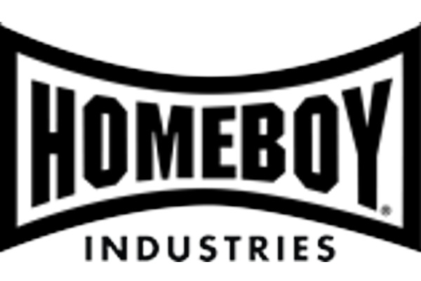 Homeboy Industries