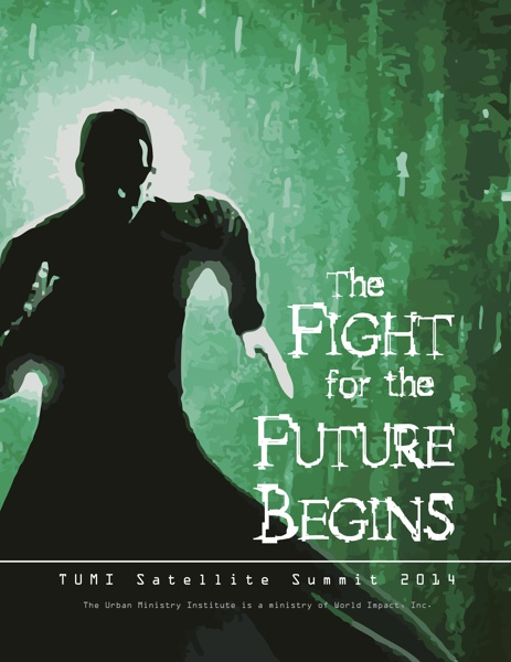 the fight for the future begins 2014 463x600