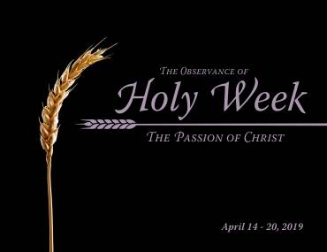 2018-19OnlineAnnual/07-holy-week-2018-19_1542386097.jpg