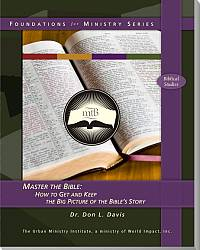 FoundationsForMinistry/master-the-bible-image-for-web-600.jpg