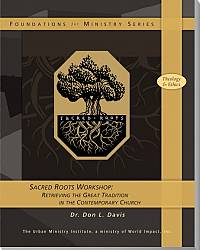 FoundationsForMinistry/sacred-roots-workshop-for-web-600.jpg