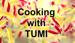 cooking with tumi 259 147