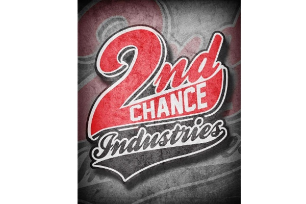 2nd Chance Industries