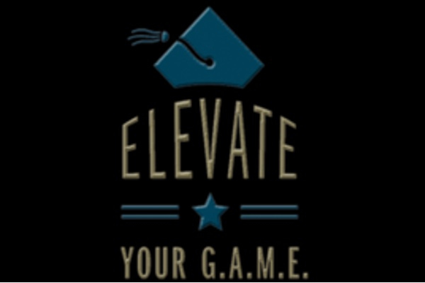 Elevate Your G.A.M.E.