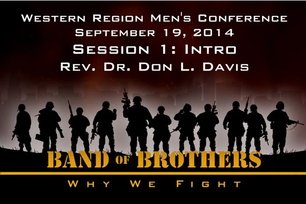 siafu mens conference west 2014 session 1 600x400