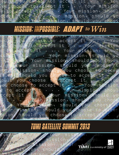 mission impossible adapt to win 2013 463x600